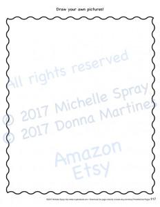 117 copyright 2017